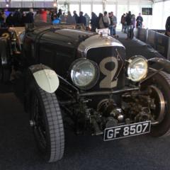 Foto 15 de 140 de la galería 24-horas-de-le-mans-2013-10-coches-de-leyenda en Motorpasión
