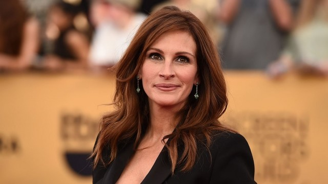 HBO se queda con 'Today Will Be Different', la miniserie protagonizada por Julia Roberts