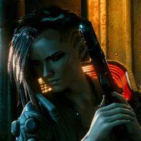Aquí tienes 48 alucinantes minutos de gameplay de Cyberpunk 2077 en glorioso 4K