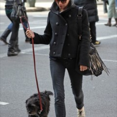 Foto 3 de 22 de la galería sal-a-pasear-al-perro-con-estilo-copia-a-sienna-miller en Trendencias