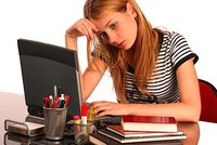 ¿Cómo podemos combatir la procrastinación?