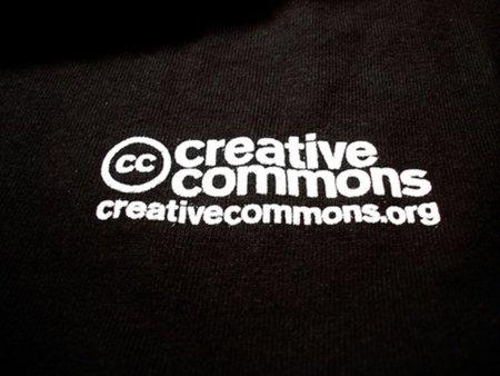 """Autores de EE.UU desencantados con su """"sociedad de autores"""" hacen donaciones a Creative Commons"""