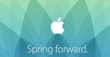 Conoce todos los detalles del Apple Watch y las novedades del evento de Apple en Xataka