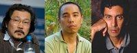 Festival de Cannes 2010: Bouchareb y Weerasethakul presentan sus films a competición
