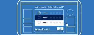 El futuro de Defender es multiplataforma: de ser 'el antivirus de Windows' a desembarcar en Linux y Android