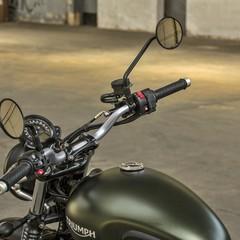 Foto 30 de 36 de la galería triumph-street-scrambler en Motorpasion Moto