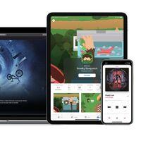 Las suscripciones en familia para apps de terceros ya están disponibles, así podemos activarlas