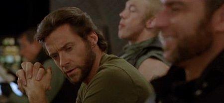 'X-Men orígenes: Lobezno', la película ya está gratis en la red