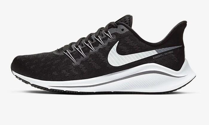 Zapatillas de running - Mujer Nike Air Zoom Vomero 14