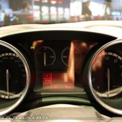 Foto 20 de 22 de la galería alfa-romeo-giulietta-en-el-salon-de-ginebra-2010 en Motorpasión