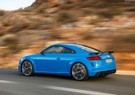 Audi Tt Rs Coupe 2020 1600 10