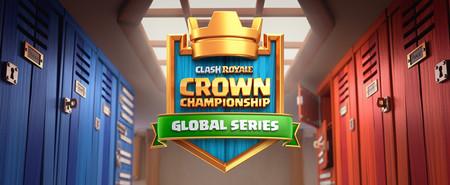 Clash Royale Crown Championship: México y España entre los 5 mejores países
