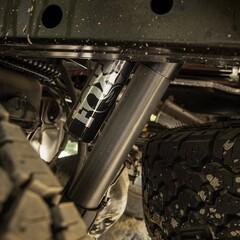 Foto 26 de 28 de la galería ford-ranger-tremor-off-road en Motorpasión México