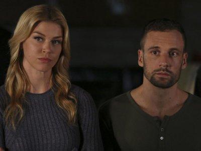 Edición USA: Series que se acaban, spin-offs que sí, no y quizá, cambios de showrunner y más