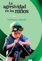 Hijos violentos