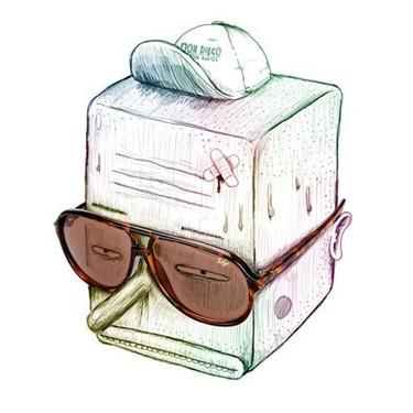 Pull and Bear: gafas de sol para este verano