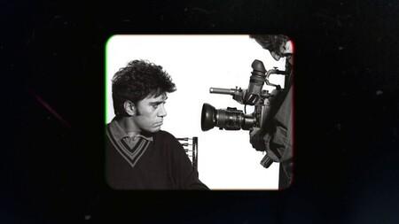 'Pongamos que hablo de Pedro Almodóvar', un recorrido muy poco cinematográfico por los grandes éxitos de una vida de cine
