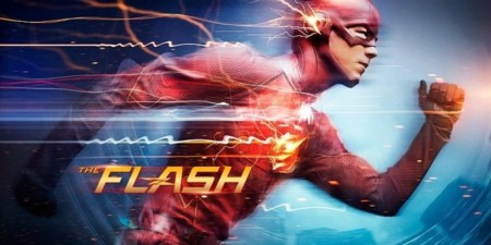 The Flash Premiere Questions Answers