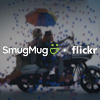 Flickr encuentra un nuevo hogar: Verizon se deshace de la famosa plataforma de fotos de Yahoo al venderla a SmugMug