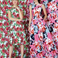 Foto 41 de 47 de la galería dolores-promesas-primavera-verano-2016 en Trendencias