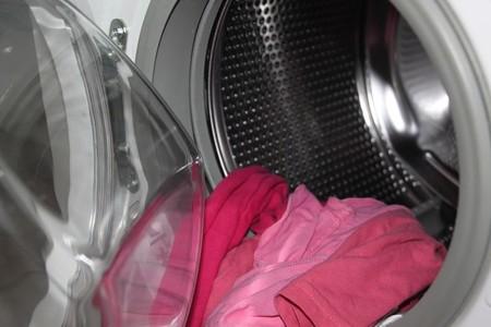 Las lavadoras pueden propagar bacterias peligrosas, al menos en un hospital