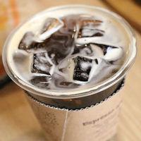 Si alguna vez has pensado que tu café sabía literalmente a mierda... Que sepas que estabas en lo cierto