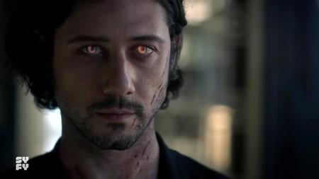 'The Magicians': la magia regresa en el tráiler de la cuarta temporada de la serie de Syfy