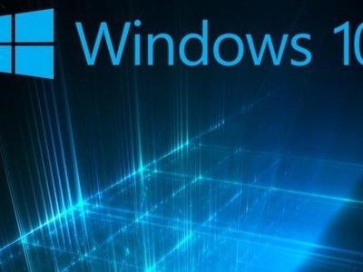 Microsoft libera la Build 16299.15 dentro del Anillo Rápido ¿es la versión final de Fall Creators Update?