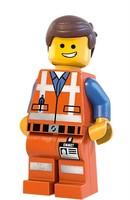 Lego trae a Kinépolis la recreación de Ladriburgo la ciudad en la que se desarrolla su próxima película