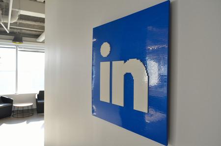Alemania acusa a China de espiar a través de LinkedIn: más de 10.000 alemanes se habrían visto afectados
