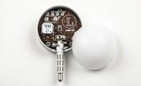Lumu, un nuevo fotómetro de luz incidente para el iPhone