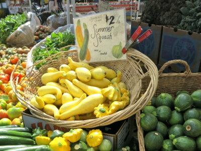 La guía definitiva de los productos de verano. Recomendaciones y muchas recetas en las que usarlos