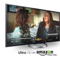 Amazon comenzará a ofrecer vídeo HDR a través de Amazon Instant Video