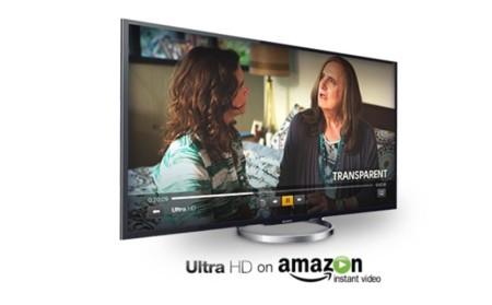 Amazon comenzará a ofrecer vídeo HDR a través de Amazon Instant Video
