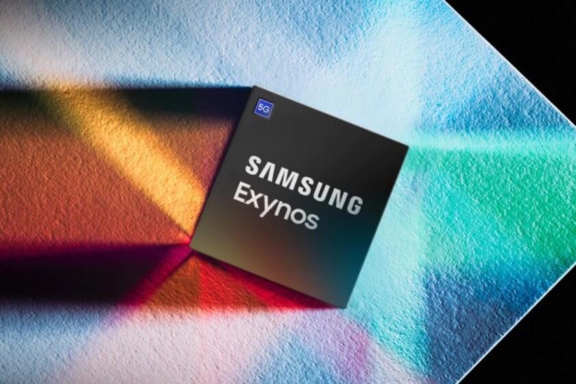 Samsung, a por los Mac M1: la firma prepara su chip Exynos para portátiles con Windows 10 en ARM