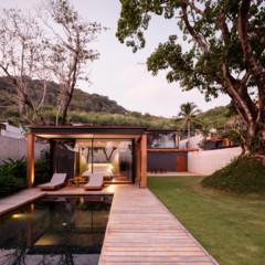 Foto 7 de 13 de la galería apartamentos-naka-phuket en Trendencias Lifestyle