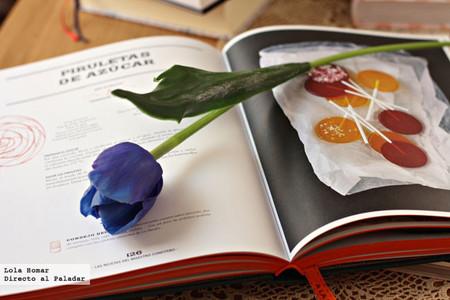 Libros para regalar el dia de la madre 2