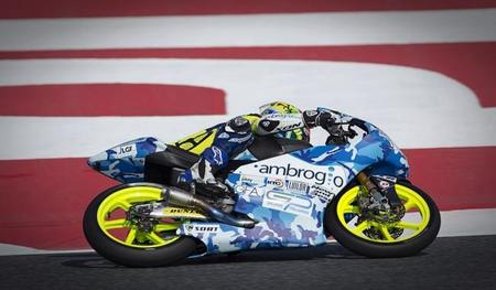 sort-ambrogio-racing-moto3.jpg