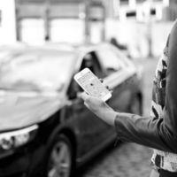 Uber tiene en la UE una salida a su situación en España