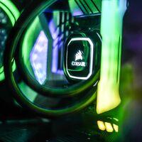 PC gaming por piezas calidad-precio: ¿cuál es mejor comprar? Consejos y recomendaciones