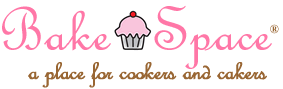 Bake Space, otra red social culinaria