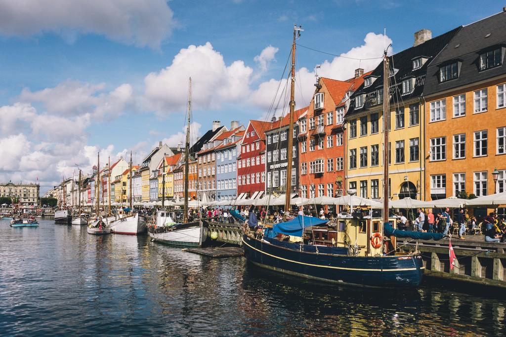 Dinamarca consiguió reabrir las escuelas sin provocar una segunda ola: esto es lo que podemos aprender del país nórdico