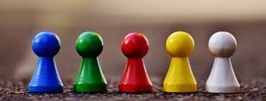 Juegos de mesa online: 23 páginas y aplicaciones para jugar solo o acompañado