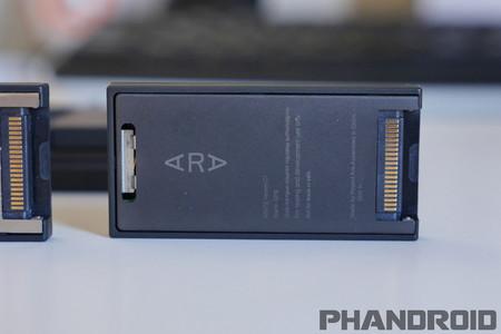Project Ara Phone 33