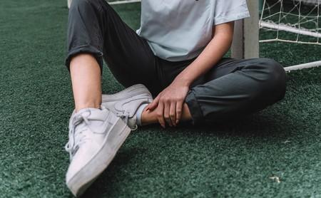 Las mejores ofertas de zapatillas hoy en las rebajas de ASOS: Adidas, Puma y Converse más baratas