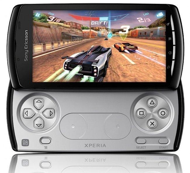 xperia-play-01.jpg