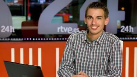 Pablo Soto vuelve a derrotar a las discográficas: crear y difundir redes P2P en España es legal