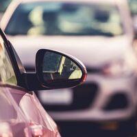 El Supremo confirma las multas a Renault, Peugeot y Citroën por manipular el mercado en España