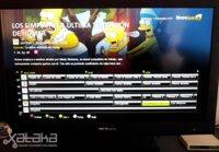 InOut TV quiere darlo todo en el negocio de los televisores