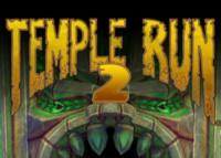 Temple Run 2 batiendo records: 50 millones de descargas en 13 días
